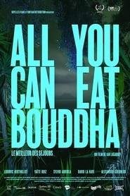 All You Can Eat Buddha videa film letöltés 2017 hd 123