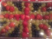 jubileefruitsalad