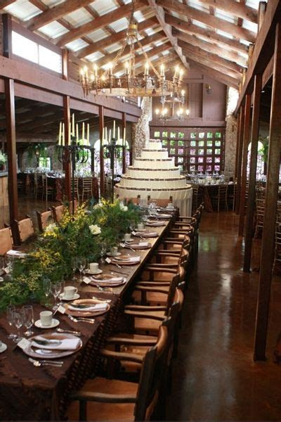 17 Best ideas about Miami Wedding Venues on Pinterest