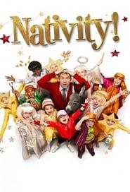 Karácsonyi misztérium online videa online teljes 2009