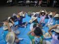 20080816-52夏キャン(山中野営場)ゲーム