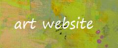 Website overhaul 9