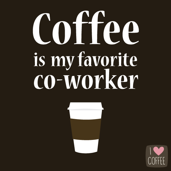 10 Coffee Lovers Funny Coffee Quotes Images Images Newsstandnyc Unlimited Quotes Today