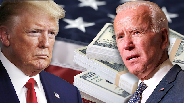 Trump vs. Biden: 2020 election outcome may impact these stocks the most
