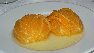 oranges royales.jpg