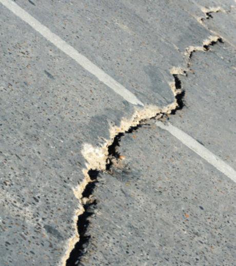 selon-une-etude-de-l-usgs-l-oregon-pourrait-etre-secoue-par-un-seisme-de-magnitude-9-au-cours-des-50-prochaines-annees-51982-w460.jpg