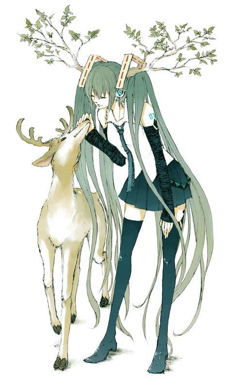 images  anime manga art  pinterest