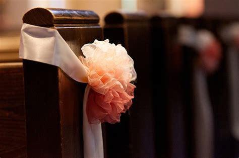 Real Weddings and Wedding Inspiration Ideas   Chiffon