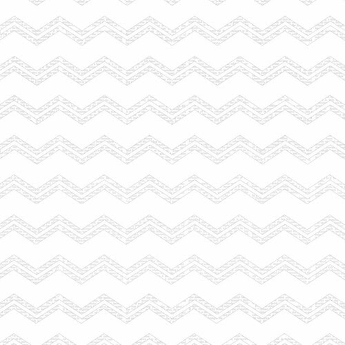 20-cool_grey_light_NEUTRAL_double_CHEVRON_12_and_a_half_inch_SQ_350dpi_melstampz