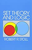 Set Theory and Logic (Dover Books on Mathematics)