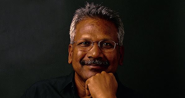 At 60, Mani Ratnam continues to inspire