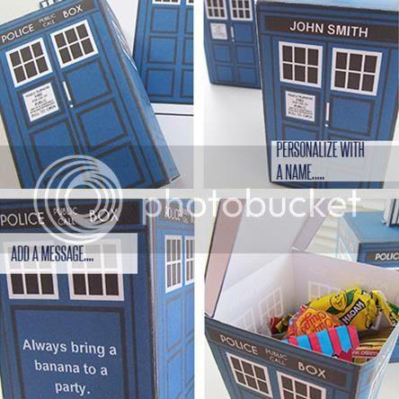 photo dr.who.gift.box.papercraft.via.papermau.002_zpssbklwvj3.jpg