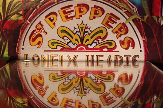 sgt-peppers-drum