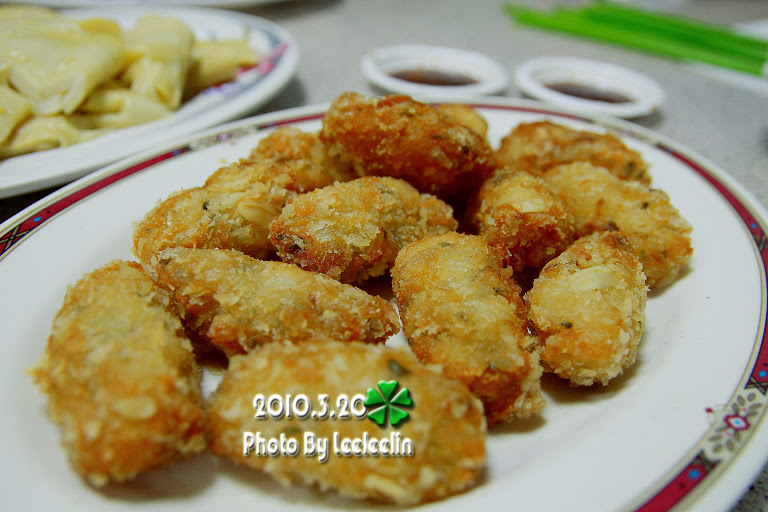 金山鴨肉|金包里鴨肉ㄜˋ|金山老街美食