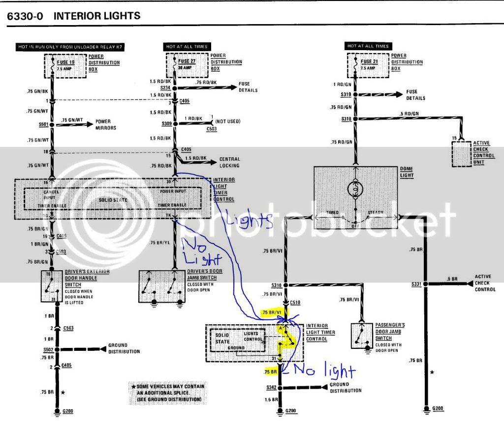 Diagram Garage Door Light Wiring Diagram Full Version Hd Quality Wiring Diagram Sitexgros Anticaostariaalcavallino It