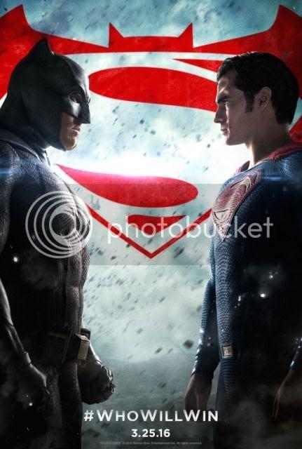 photo batman_v_superman_dawn_of_justice_ver8_zpsi4ld9snz.jpg