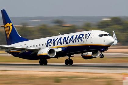Посадивший самолет с Протасевичем диспетчер покинул Белоруссию вместе с семьей