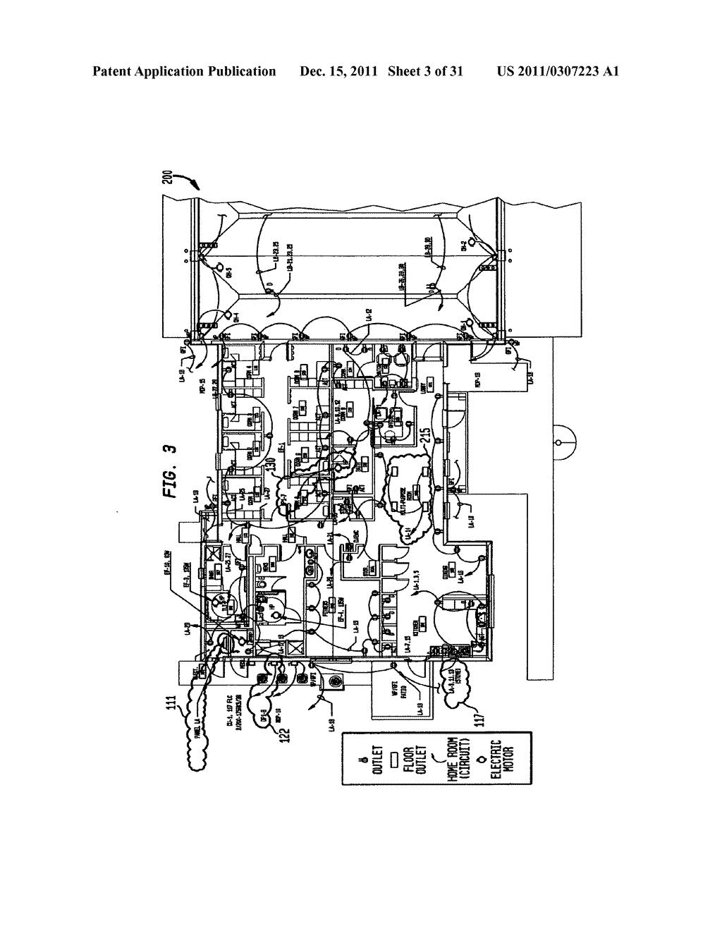 electrical engineering diagram