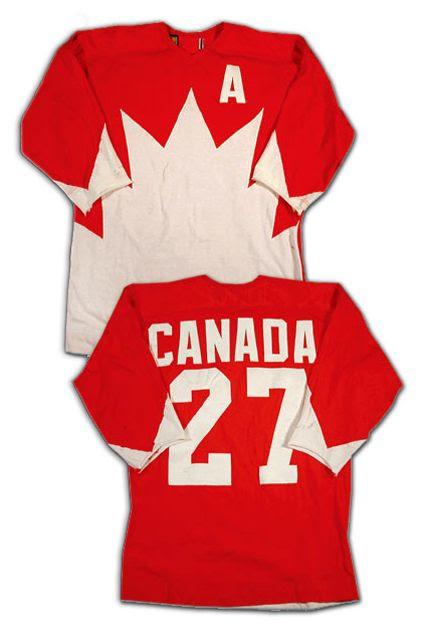 photo Canada1972Mahovlichjersey.jpg