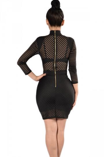 Boots kim kardashian Halter Asymmetric Hem Printed Flared Casual Dress lulus ruby quincy