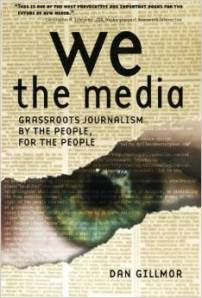 we-the-media
