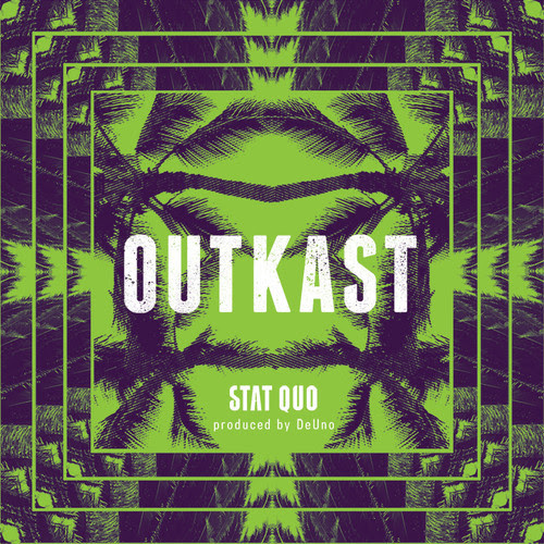 stat-quo-outkast-cover
