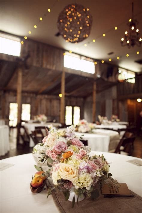 austin texas rustic wedding  west vista ranch rustic