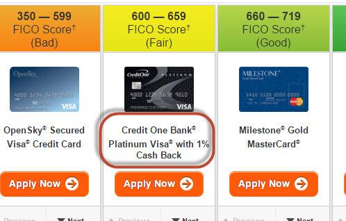 как оформить кредит через мобильный банк