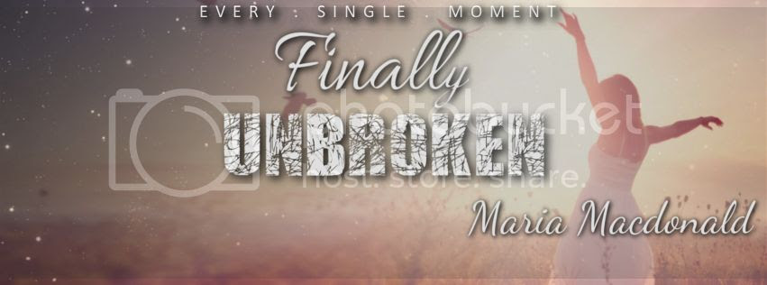 photo Finally-Unbroken-Banner_zpszf2bfbcr.jpg