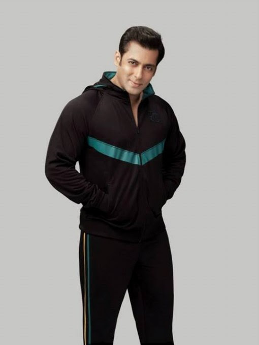 Salman-Khan-Photoshoot-For-Splash-Fashionable-Winter-Clothes-Collection-Mens-Wear-Suits-10