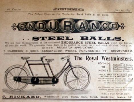 1897royalwestminster-copy