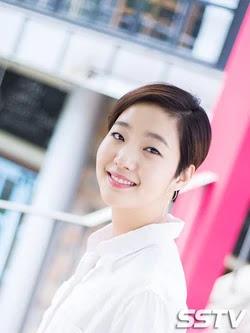 Kim Go Eun33.jpg