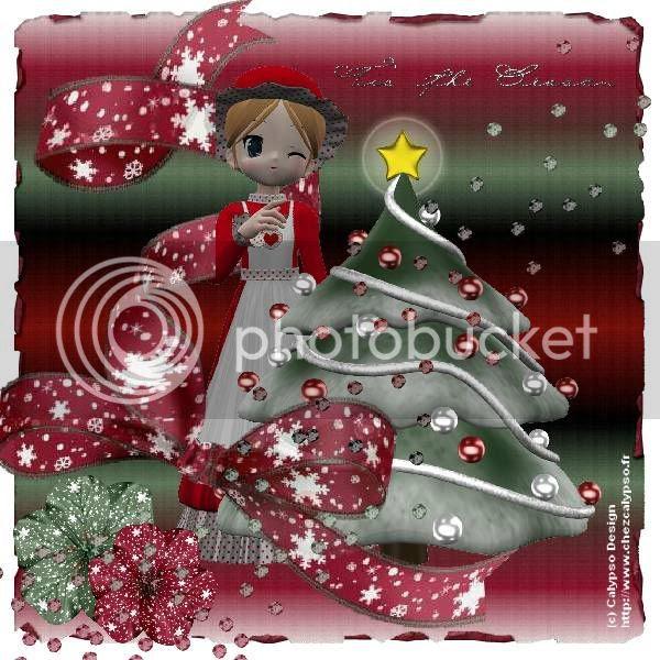 Christmas,Happy Holidays,Holiday Glitter