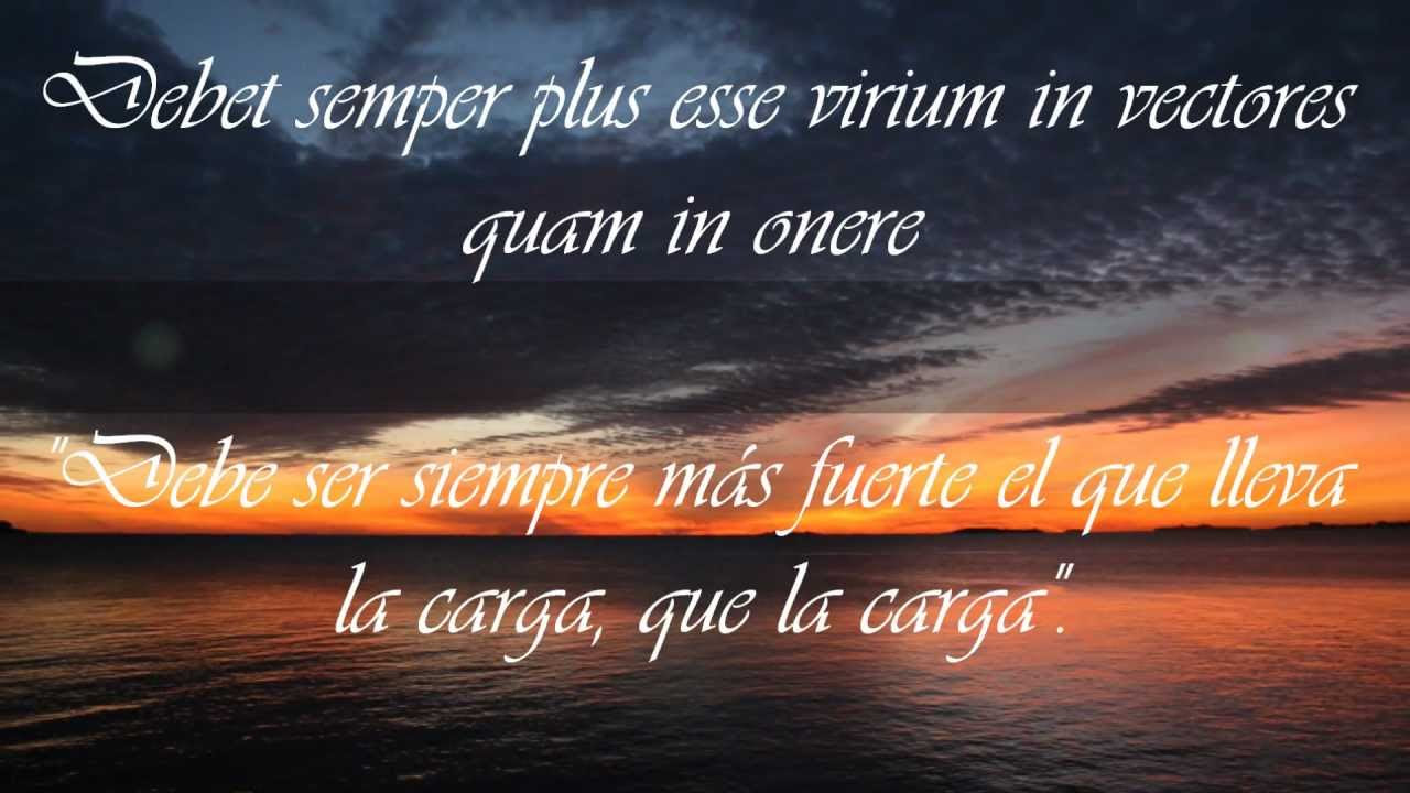Frases En Frances Bonitas Y Cortas Hallowej
