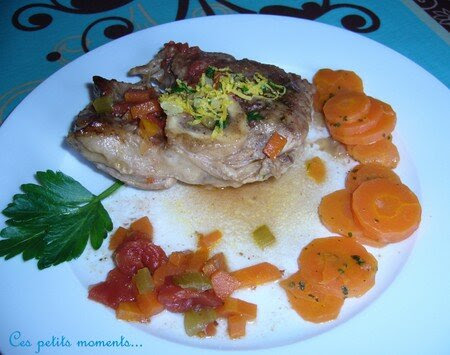 Osso_Bucco_in_blanco