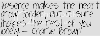 charlie brown Pictures, Images and Photos