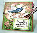 Sing_to_Lord_Bird_wmsm_DWQ_by_Duckwaddlequack