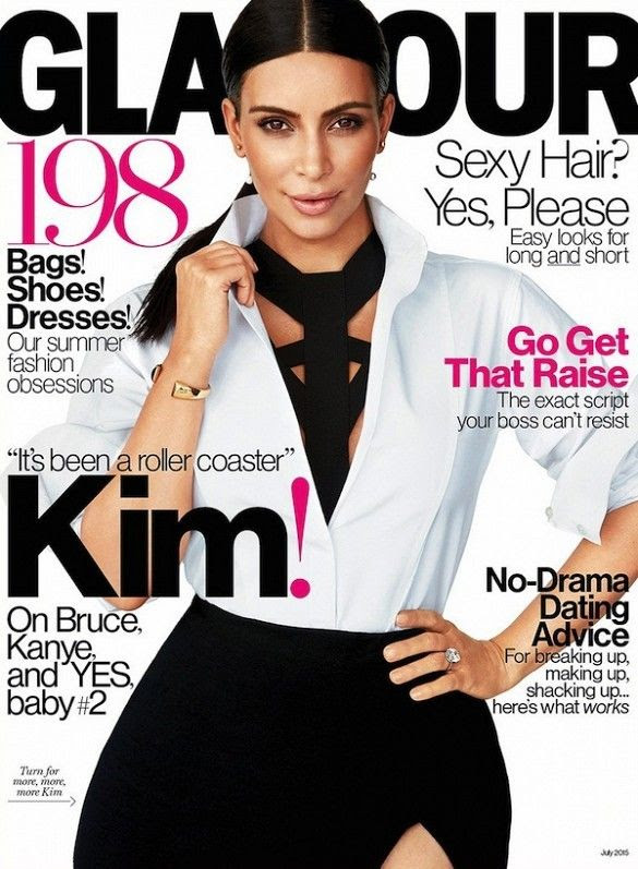 Kim Kardashian : Glamour (July 2015) photo main.original.585x0.jpg