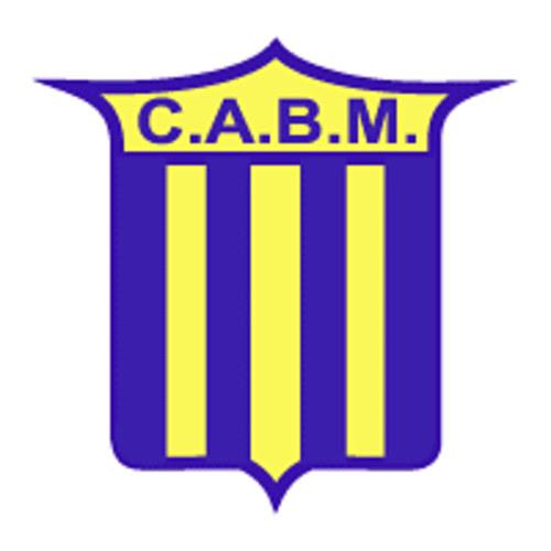 escudo Bartolomé Mitre de Posadas
