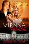 Vienna Valentine
