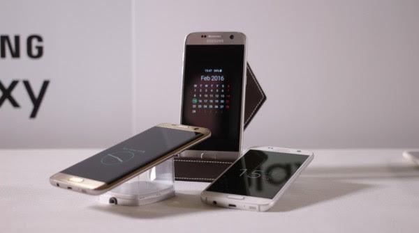 Samsung Galaxy S7 e S7 edge_3203