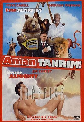 evan-almighty-bruce-almighty-box-set-tom-shadyac