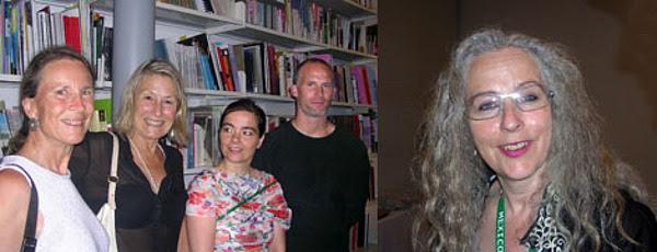gloria trevi 2011 ancilla tilia wallpaper racoon hair ...
