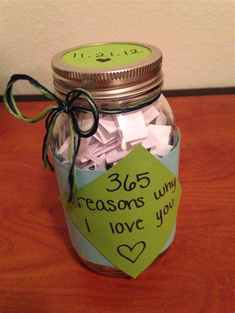 Best 25  One year anniversary gifts ideas on Pinterest
