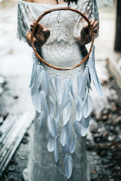 Bohemian Mermaid Wedding Ideas   Whimsical Wonderland Weddings