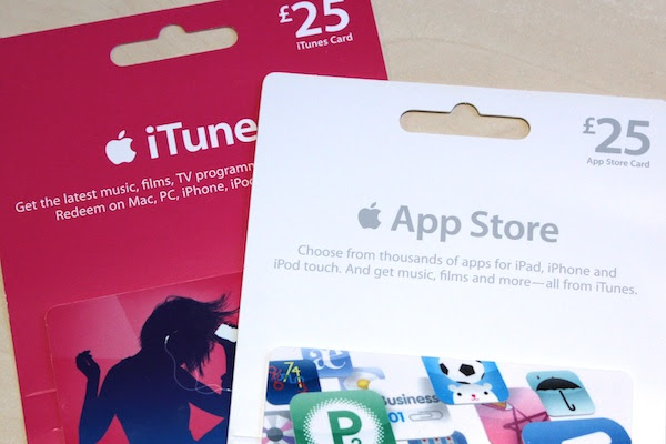 61 Can You Use Itunes Gift Cards For Apple Store Purchases