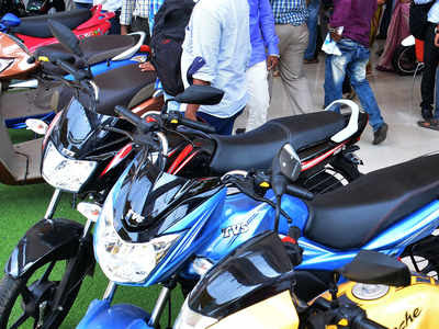 Image result for scooter vehicle registration trichy