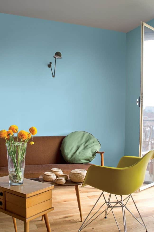 Interior decoration trends picture 2019  13 Interior