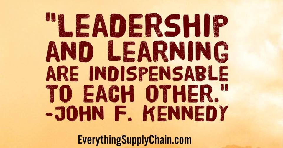 Leadership Quotes Ceo Quotes President Quotes Leader Quotes