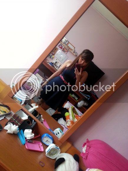 photo 20130504_173405_zpsa7aab664.jpg
